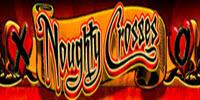 Noughty Crosses logo