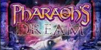 Pharaoh s Dream logo