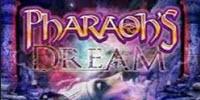 Pharaoh s Dream logo