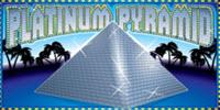 Platinum Pyramids logo