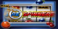 ReSpinner logo