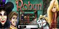 Robyn logo