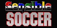 Sensible Soccer logo