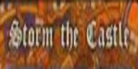 Storm The Castle logo