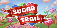 Sugar Trail logo