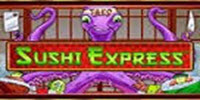 Sushi Expresss logo