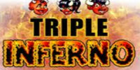 Triple Inferno logo