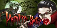 Vampire Bats logo