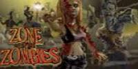 Zone Zombie logo