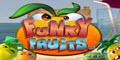 Funky Fruit logo