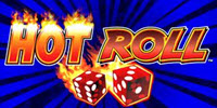 Hot Roll logo