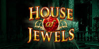 House of Jewels logo