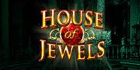 House of Jewels logo