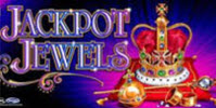 Jackpot Jewels logo