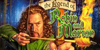 Legend of Robin and Marian Pokie