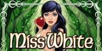 Miss White logo