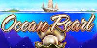 Ocean Pearl logo