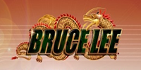 Bruce3