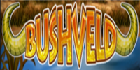Bushveld1