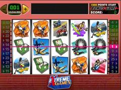 Extreme2
