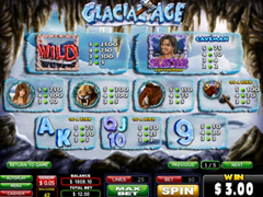 Glacial3