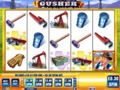 Gusher2