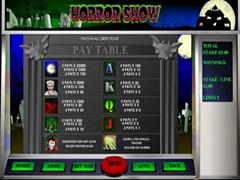 Horror3