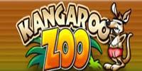 Kanga1