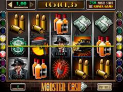 Mobster2
