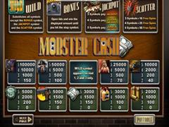 Mobster3
