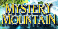 Mystery Mountain logo