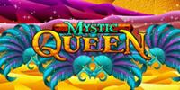 Mystic1
