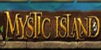 Mystic3