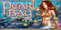 Pearl Bay logo