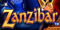 Zanibar1