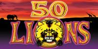 50Lions1