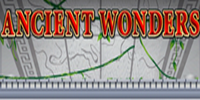 Ancient1