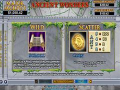 Ancient3