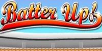 Batter1