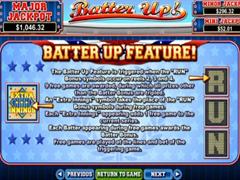 Batter3