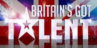 Britian1