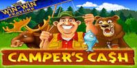 Camperscash1