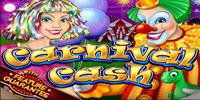 Carnival Cash1
