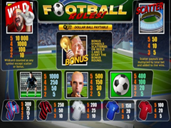 Football6