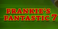 Frank4
