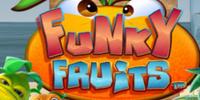 Funky4