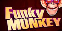 Funky7