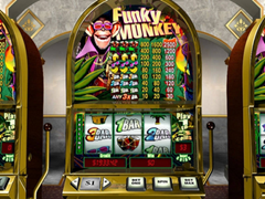 Funky8