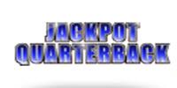 Jackpot Quarterback