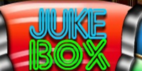 Juke1